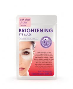 Skin Republic Brightening Eye Mask (3 Pairs 23ml Nett)